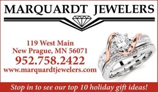 Fine Jewelers