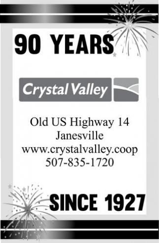 90 years since 1927