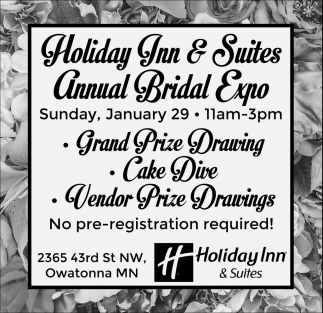 Personals in owatonna mn