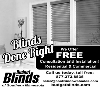 budget blinds mn plymouth mn free consultation and installation budget blinds mn