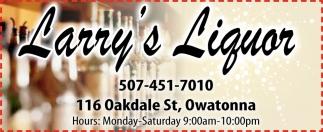 116 Oakdale St, Owatonna