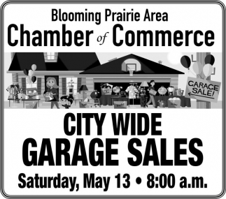 City Wide Garage Sales, Blooming Prairie Area Chamber of Commerce Garage Sales Webster Ny on webster missouri, webster new hampshire, webster miami, webster mass, webster nh, webster house new york, webster flea market map, webster mn, webster park white house, webster sd, webster wi, webster wv, webster california, webster apartments, webster texas,