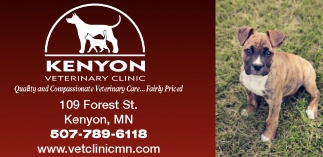 Full Service Small Animal Clinic