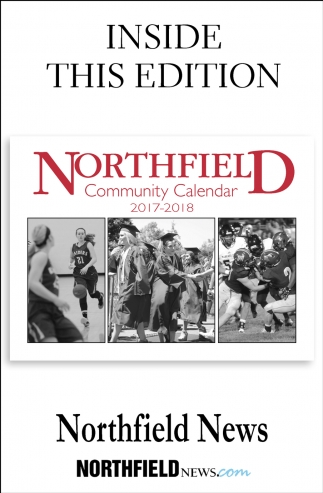 Northfield Community Calendar