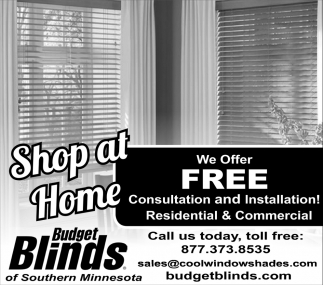 shutters mn drapes shades places blinds owatonna view budget