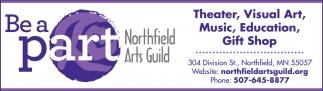 Theaterm Visual Art, Music, Education
