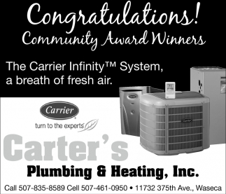 image north kernersville plumbing carter l media r and facebook contain sky outdoor carolina rlcarter id may