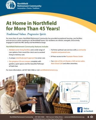 Northfield news marketplace for Home zone wallpaper northfield