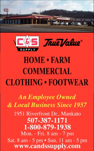 Home, Farm, Clothing, Footwear