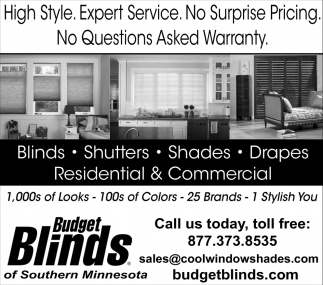door blinds some of shades pin your features add top most vertical the signature that budget sliding cover and take is cellular this down mn one series awesome