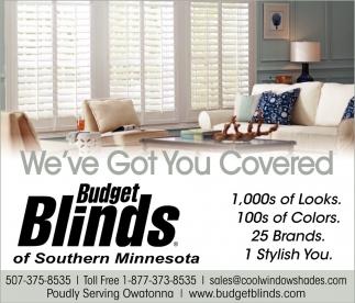 budget blinds mn paul mn blinds shutters shades drapes budget owatonna mn