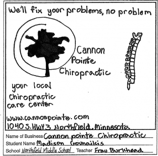 Pain Management in Northfield
