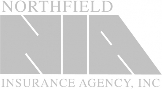 We Have All Your Insurance Needs Covered