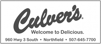 Welcome to Delicious