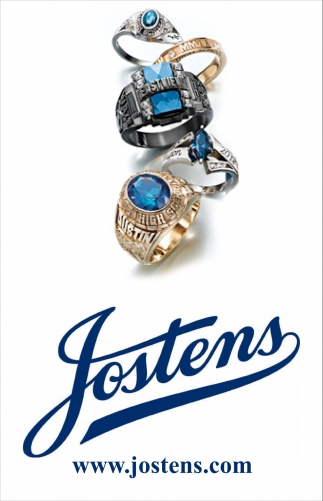 49ea6a8880bad A Class Ring Tradition for Over a Century, Jostens, Owatonna, MN