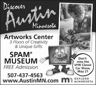 Artworks Center