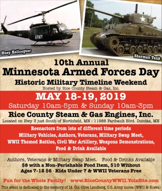 Hosted by Rice County Steam & Gas Engines018