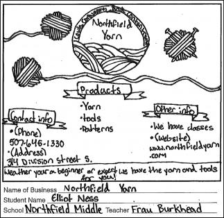 Grat Selection of Yarn!