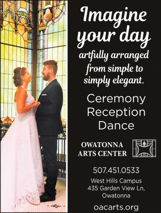 Imagine your day artfully arranged from simple to simple elegant