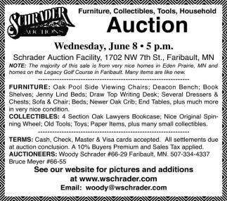 Auction
