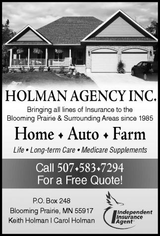 Home * Auto * Farm