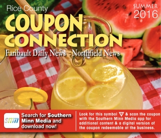 COUPON CONNECTION