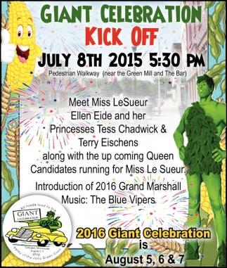 JULY 8TH 2015 5:30PM