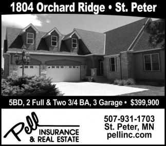 1804 Orchard Ridge