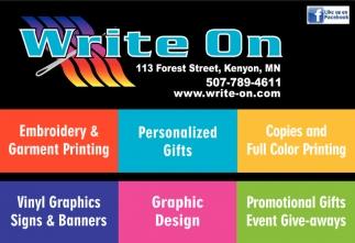 www.write-on.com