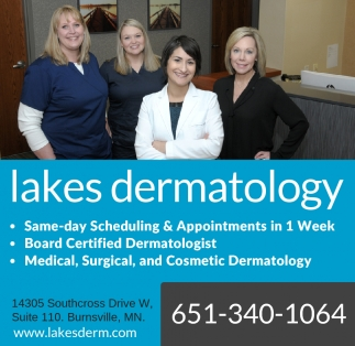 Medical, Surgical, and Cosmetic Dermatology