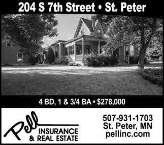 204 S 7th Street