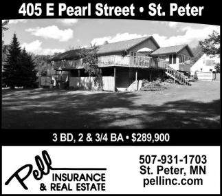 405 E Pearl St