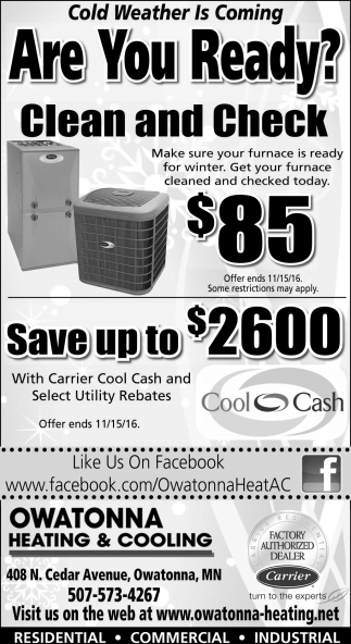 Save up to $2600