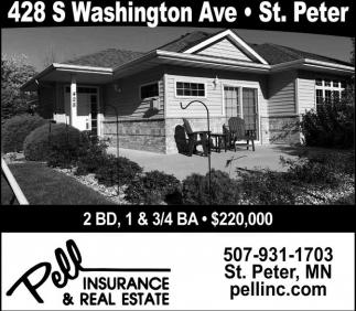 428 S Washington Ave